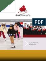 Strategic-Plan_Skate-Canada-2014-2018.pdf