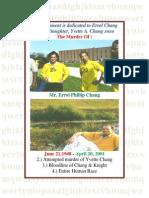 Murder of Errol Phillip Chang PDF