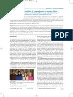 Dialnet-EliminacionCatalicaDeContaminantesEnMotoresDiesel-2558210