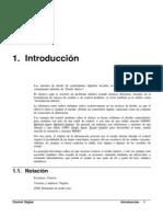 Representación de Sistemas en Variables de Estado