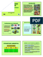Sesion 3. Etiquetado ecologico. Fernandez, CUBA.pdf