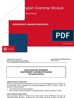 BEGRAM1B.pdf
