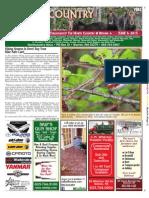 Northcountry News 6-05-15.pdf
