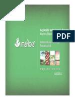 Legislações do PMFS.pdf