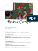 Miriam Alves Nancy Morejon poesia negra