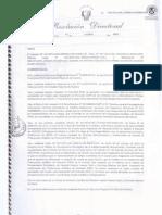 CAP DEL HOSPITAL.pdf