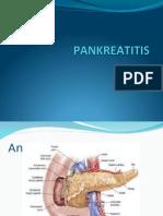 180154073-PANKREATITIS-ppt