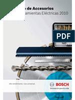 Brocas Bosch.pdf