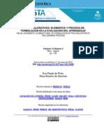 701-1081-1-PB.pdf