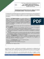 2-Guía-formato-presentación-anteproyectos-G.F (1)