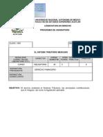 09-El Sistema Tributario Mexicano.