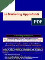 52685294-marketing.ppt