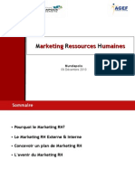 250890966-Marketing-Ressources-Humaines.ppt