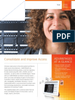 Brochure Carestream Vendor Neutral Archive 201205