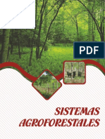manual de agroforesteria tradiconal