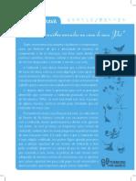 curso_de_iniciacao_a_umbanda_-_terreiro_do_pai_maneco.pdf