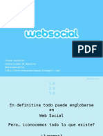WebSocial+insight