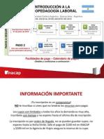 UNIVERSIDAD CATÓLICA DE ARGENTINA - Introducción a la Psicopedagogía laboral.pdf