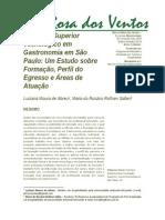 2814-11764-1-PB.pdf