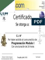 Certificado_1