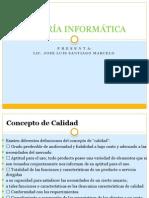 AUDITORÍA-informatica