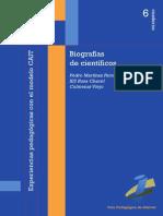 Foro Publicaciones C6