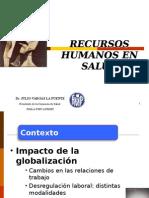 Julio Vargas Federacion Medica Del Peru