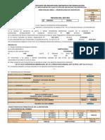 Document de Recepcion edif