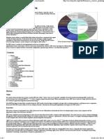 Enterprise Resource Planning - Wikipedia, The Free Encyclopedia