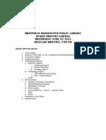 Board Agenda 06_10_2015