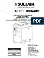 3000P - 4500 ESPAÑOL.pdf
