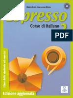 Espresso 2 Unita 2