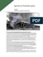 CONFLICTO DE UCRANIA.pdf