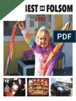 FT BOB 2015.pdf