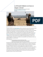 CONFLICTO ÁRABE ISRAELÍ.pdf