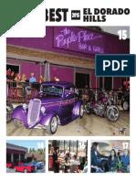 EDH BOB 2015.pdf