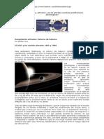 RETORNO DE SATURNO RECOPILACION por Esther Guil.pdf