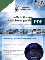 2014 III 17 LONMARK Caillet Streetlighting