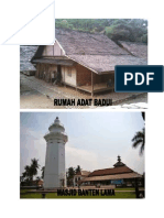 Khas Banten