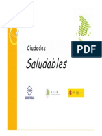 folletoCiudadSalud[1]