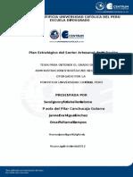 CABALLERO_CANCHUCAJA_MIGUEL_ARTESANAL_JUNIN (1).docx
