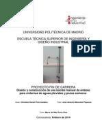 Pfc Daniel Polo Castano