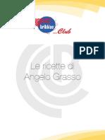 Le Ricettte Angelo Grasso_1