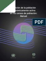ONU-Manual de medición de la PEA.pdf
