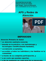 apsmailiesp2011-111114193048-phpapp01.ppt