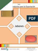 Jabones