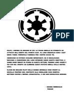 X-Wing GDM Battaglia per Kuat