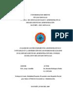 TESIS-352.43_R674_01.pdf
