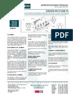 TDS_MX_Ficha_Técnica_Gavión_.pdf