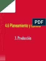 130497572 Planeamiento y Control de La Produccion PDF